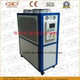 промышленный охладитель воды 5.5kw с самым лучшим ценой и Ce