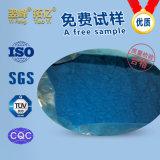 Oxido de Hierro Azul / Oxidación de Tillandsia, Pigmento Inorgánico, Grado Industrial