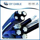 240mm кабель 2 ABC/ACSR /AAC /AAAC