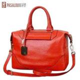 2016 Trendy Handtassen van de Ontwerper van de manier voor de Zakken van Vrouwen