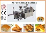 Máquinas industriais aprovadas da fatura de pão do Ce do KH 280