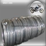 Провод спицы мотоцикла стальной