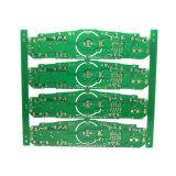 Gedruckter Kreisläuf steife Schaltkarte-elektronische Bauelemente für Automative elektronisch
