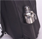 하이킹하는 학교를 위한 Backpackbag, 여행 어깨 책가방 Yf-Bb1638