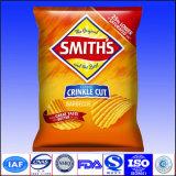 Kartoffelchip-Beutel (L)