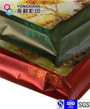 3-Dimensional Nahrungsmittelplastikverpackung