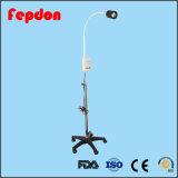 Tipo portátil lâmpada cirúrgica móvel do halogênio (YD01A)