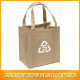びんのためのワイン・ボトル袋またはびんの包むか、または包装袋