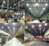 indicatore luminoso del baldacchino del UFO LED di 3000-6500k 150W con gli alti lumen