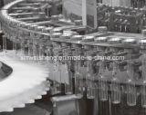 Steriliserende Droger van de Luchtcirculatie van het Flesje van Asmr 620-38 de Hete Voor Geneesmiddel