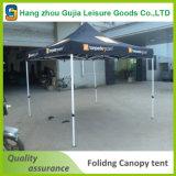 tenda di campeggio conveniente d'acciaio impermeabile di 3*3m Datachable