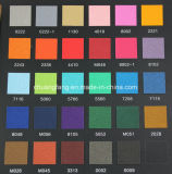 Nieuwe Aankomst 0.6mm tot 1.2mm Pu Leatehr voor Notitieboekje (f1-2-4)