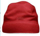 羊毛の帽子
