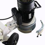 Fg250e Máquina de moagem abrasiva Equipamento de revestimento
