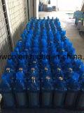 Cylindre Dopow Sc50X75 Cylindre standard