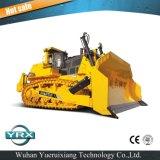 Escavadora nova grande do padrão da venda quente 900HP Shantui SD90-5 900HP
