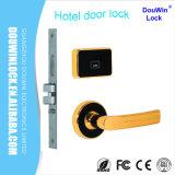 Sistema de control de acceso de cerradura de puerta Douwin RFID