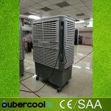 Verkaufender HandelsSpitzenkühlventilator für Supermarkt, Schule und bewegliche Bajaj Luft-Kühlvorrichtung (MAB12-EQ)