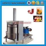 販売のための産業油圧出版物ジュースの抽出器のJuicer