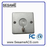알루미늄 합금 COM 문 단추 없음 (SB5)