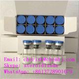 Acetato de Terlipressin (14636-12-5) para Shock&Aggregation séptico Norepinephrine-Resistente