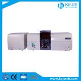 Umweltschutz-Spektrometer/Atomabsorptions-Spektrometer