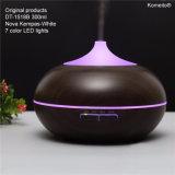 De originele Verspreider van het Aroma van Meranti van het Alibi van het Product dt-1628A Ultrasone