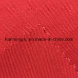 Пламя осмотра качества - ткань Fr retardant промышленная для одежд