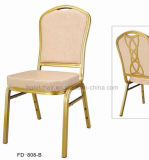 Hot Sale Stackable Hotel Banquet Chair