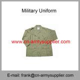 Форм-Усталость F1 Uniform-F2 Форм-Работая Форм-Французская военная форма