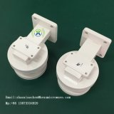 Wr75 Rotary Joint for Vsat Communication system