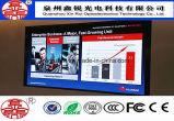 Крытая индикация экрана направляющего выступа СИД Mosule покупкы полного цвета SMD P3