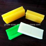 штанга мыла прачечного нюха лимона 200gram