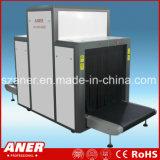 Große Röntgenstrahl-Geräten-Maschine des Tunnel-K100100 für Armee-Auftrag-Schutz