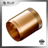 China-kundenspezifische Qualitäts-Bronze in Ningbo