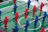 55 polegadas de tabela profissional da tabela Foosball/140cm Foosball