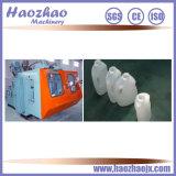 Máquina automática del moldeo por insuflación de aire comprimido para las botellas de PP/PE