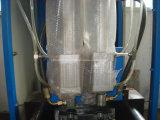 Heißes verkaufendes halbautomatische Flaschen-durchbrennengerät mit Cer