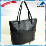 Bwf1-204 de Totalisator van de Bevordering van de Manier Dame Women Soft PU Leather Handtas