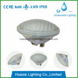 24W SMD3014 IP68 PAR56 LED Swimmingpool-Unterwasserlicht