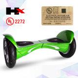 2 Rad-elektrischer Selbstbalancierender Roller Hoverboard mit UL2272