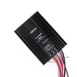 MPPT 20A 12V/24V Epsolar 이동할 수 있는 APP+Remote-Mt50 Tracer5206bp 태양 관제사