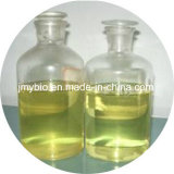 Petróleo esencial del eucalipto caliente natural puro de Cineole el 80%, CAS: 470-82-6, petróleo del sabor, aceite vegetal