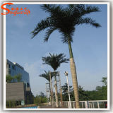 Пальма кокоса нового украшения конструкции напольного искусственная