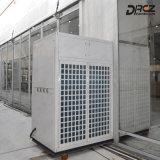 산업 & 상업적인 천막을%s HVAC 24ton 중앙 에어 컨디셔너를 서 있는 지면