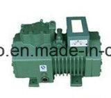 compressore Csh6553-35y di CC della vite di 35HP Bitzer