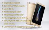 """2016元のロック解除されたHuaweiの名誉のノート8 6.6の""""人間の特徴をもつOctaのコア13MP 4G Lte携帯電話"""