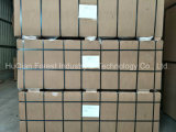 MDF do Não-Formaldehyde de 18mm para a mobília