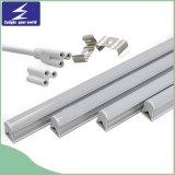Câmaras de ar do diodo emissor de luz da iluminação da alta qualidade 85-265V