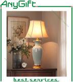 De moderne Ceramische Lamp/de Schemerlamp van het Bureau voor Huis Decoratieve 013